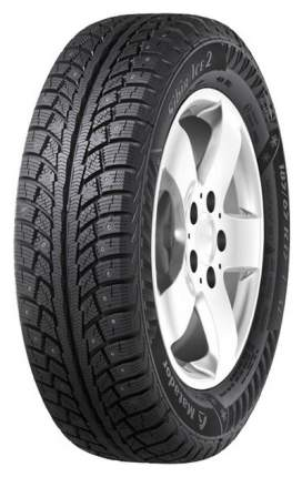 Шины Matador MP30 Sibir Ice 2 185/65 R14 90T