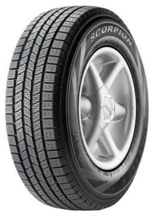 Шины Pirelli Scorpion Ice & Snow 325/30 R21 108V XL Run Flat