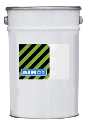 Специальная смазка для автомобиля AIMOL Greaseline Lithium Complex EP 2 SLS 18 кг