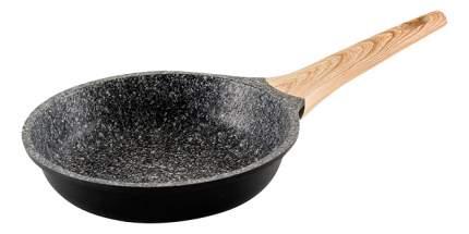 Сковорода GIPFEL 565 20 см