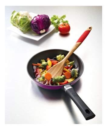 GIPFEL Лопатка для салата