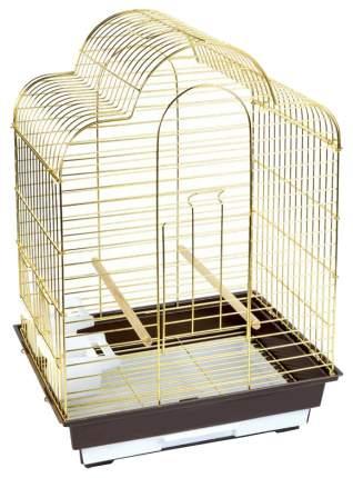 Клетка для птиц Triol 46,5x36x65 50611018