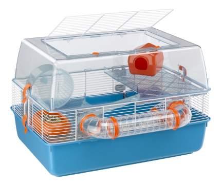 Клетка для хомяков Ferplast 37.5х47х55см