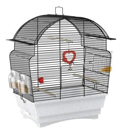 Клетка для птиц ferplast Rosa 46,5x28x54 52015817