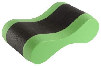 Колобашка для плавания Arena Freeflow Pullbuoy желтая/черная (65)