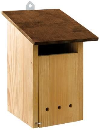 Домик для попугаев ferplast 25x47