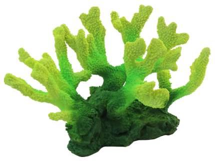 Искусственный коралл Laguna Стилофора 74004100