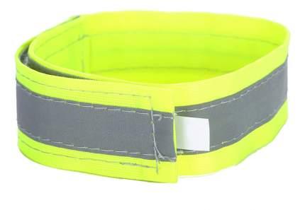OSSO Fashion Сигнальный ошейник для собак, размер M
