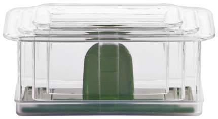 Формочки для придания блюдам формы PRESTO FoodStyle, прямоугольник, 3шт