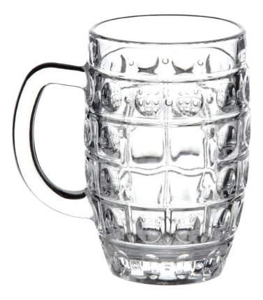 Кружка для пива Pasabahce Pub 520 мл