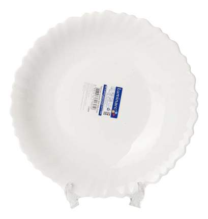 Тарелка Luminarc Feston 21 см