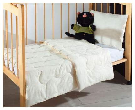 Одеяло детское Primavelle Fani 123106307-10