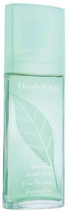 Парфюмерная вода Elizabeth Arden Green Tea edp 50 ml