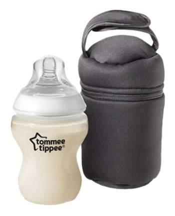 Термосумка для детского питания tommee tippee 2 шт.