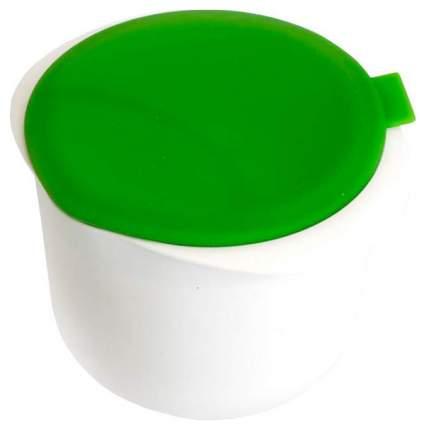 Bradex Аппарат для приготовления домашнего творога и сыра Bradex Нежное лакомство