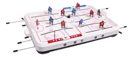 Спортивная настольная игра Омский завод электротоваров Хоккей КХЛ