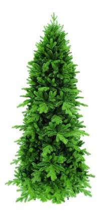 Сосна Triumph Tree Triumph tree сосна Изумрудная 600 см