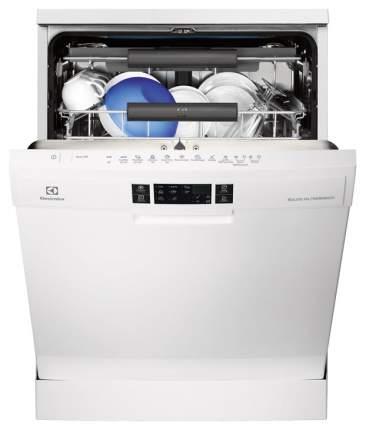 Посудомоечная машина 60 см Electrolux ESF8560ROW white