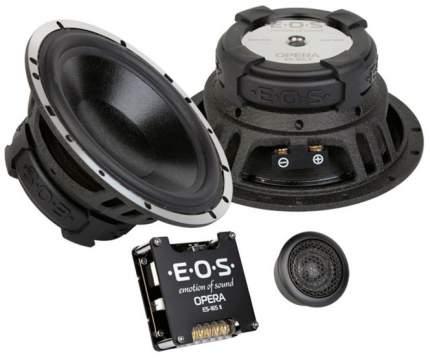 Колонки E.O.S. Opera ES-165 V2