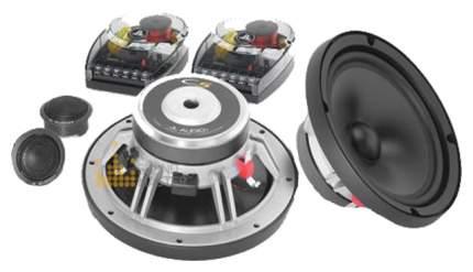 Колонки JL Audio Evolution C5-653