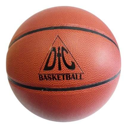 Баскетбольный мяч DFC BALL7P Размер 7