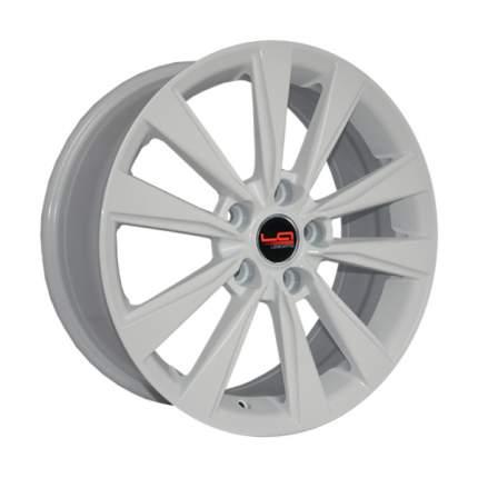 Колесные диски Replay R17 7J PCD5x114.3 ET39 D60.1 (026686-030131004)