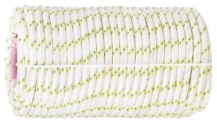 Фал плетёный СИБРТЕХ 93969
