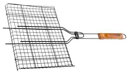 Решетка для шашлыка Palisad 69556 26 х 35 см