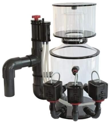 Скиммер внешний для морских аквариумов Hydor Skimmer Performer 3300DP3 3200-4200л