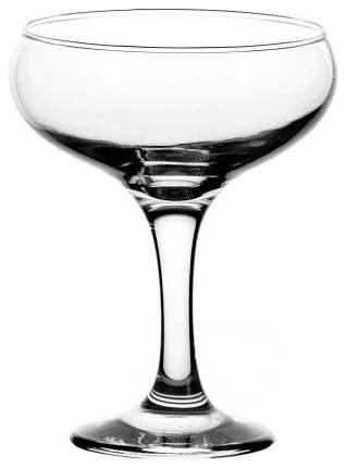 Бокал Pasabahce bistro для шампанского 270 мл