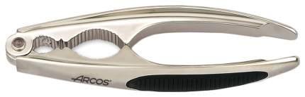 Щипцы кухонные Arcos 6030 Серый