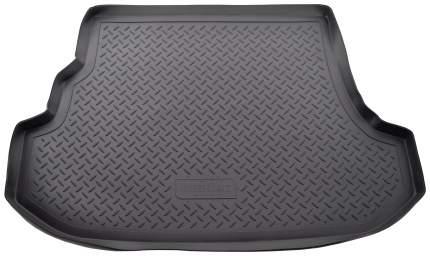 Коврик в багажник автомобиля для Subaru Norplast (NPL-P-84-12)