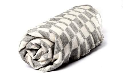 Одеяло RamaYoga байковое 511584