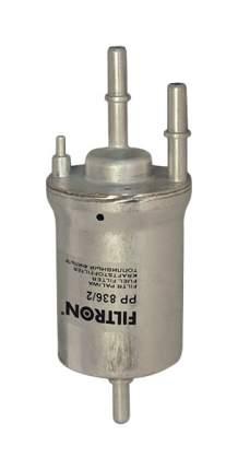 Фильтр топливный Filtron PP8362