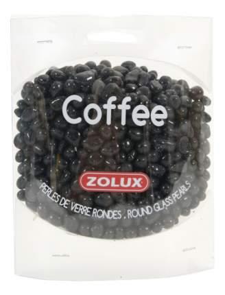 Декорация для аквариума ZOLUX Кофе