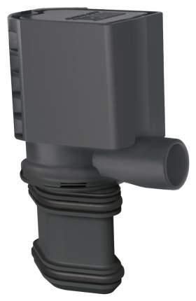 Помпа Juwel Eccoflow 300, 300 л/час