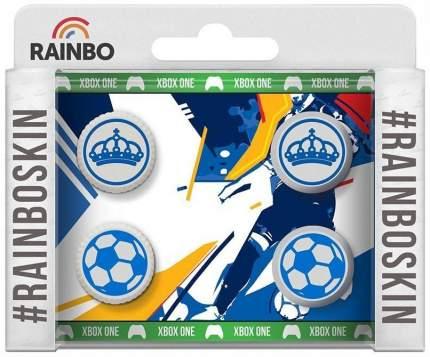Стики-насадки Rainbo Реал для Xbox One