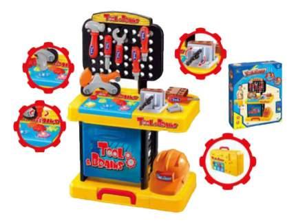 Набор игрушечных инструментов Shantou Gepai Tool Brains