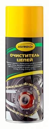 Очиститель цепей ASTROhim 520мл AC4335