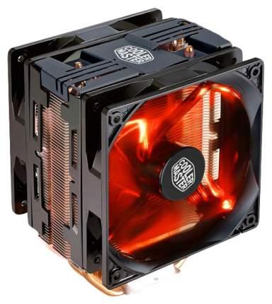 Кулер для процессора Cooler Master Hyper 212 LED Turbo RR-212TK-16PR-R1