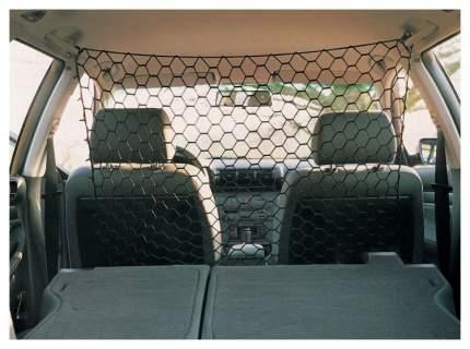 Сетка для перевозки животных в автомобиля TRIXIE TX-1312