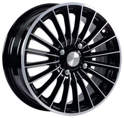 Колесные диски SKAD R16 6.5J PCD4x114.3 ET45 D67.1 880205