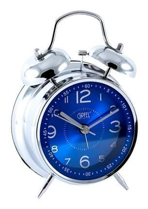 Часы-будильник GIPFEL 9414 9414