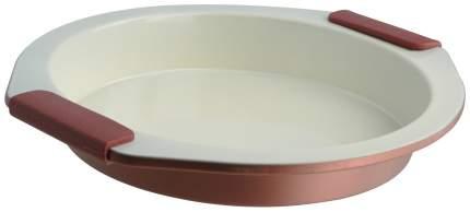 Форма для выпечки Regent Inox Silicone 93-CS-EA-13-01 Бежевый