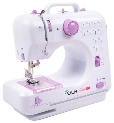 Швейная машина VLK Napoli 1400