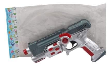 Детское оружие Пистолет Gratwest К79429