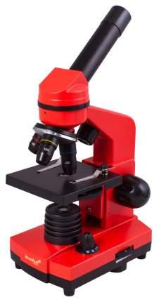 Микроскоп Levenhuk 69039