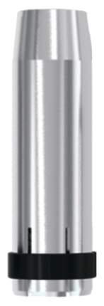 Газовое сопло D= 19,0 мм FB 360 (5 шт,)