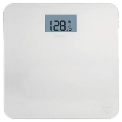 Весы напольные Ozaki O!fitness Scale My Pregnancy Days OH013