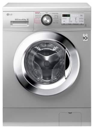Стиральная машина LG FH2H3WDS4